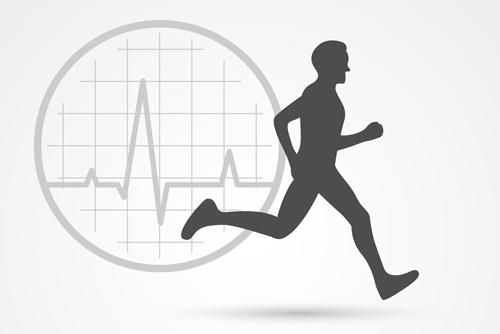wat is metabolisme dieet